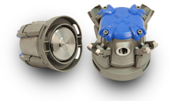 Midas Sensor For Valve Condition Monitoring